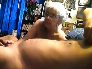 My Dim-witted Cunt Fuck Toy Debbie being dominated by her Master