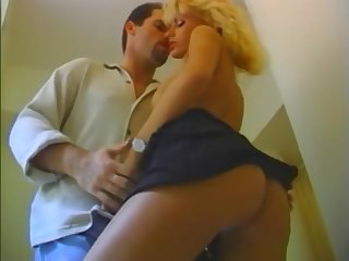 Best adult scene MILF new exclusive version