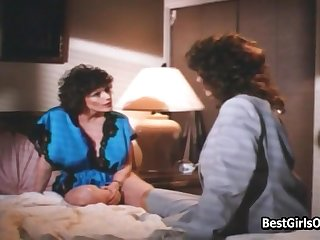 Retro Hairy Milf Sex Fantasy Young Make obsolete