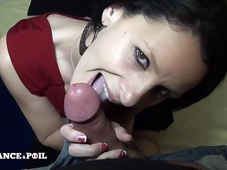 Bungler french mommy hot porn video