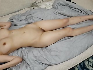 Shy Asian Babe Crazy Immutable Fuck